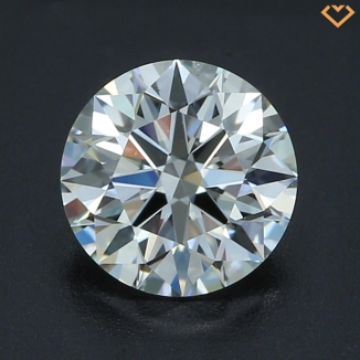 Learn to Calculate Diamond Prices So You Don't Get Ripped Off
