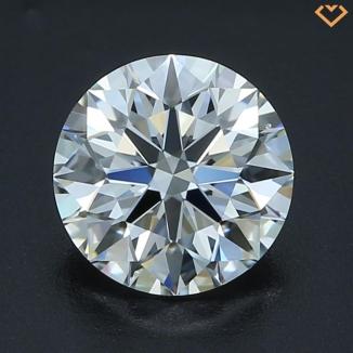 E Color Brian Gavin Signature Diamond