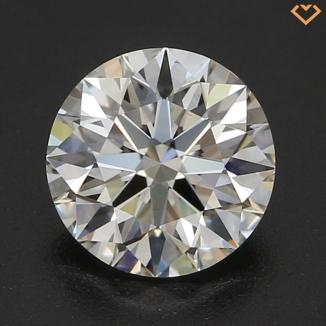 G Color Brian Gavin Signature Diamond