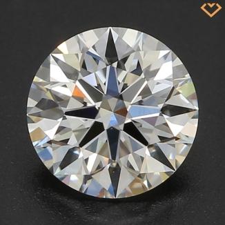F Color Brian Gavin Signature Diamond