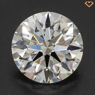 J Color Brian Gavin Signature Diamond