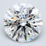 Diamond Clarity Grade FL