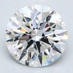 Diamond Clarity Grade FL