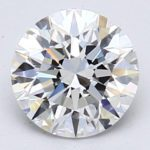 Diamond Clarity Grade IF