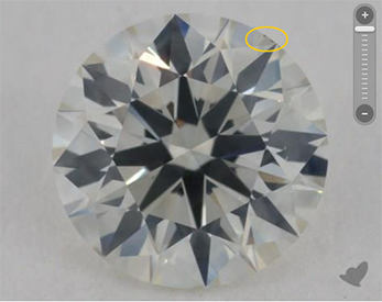 James-Allen-330048-Diamond-Image