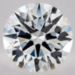 Sample James Allen Diamond