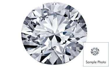 blue nile diamond_image