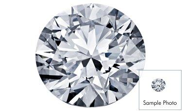 blue nile diamond_image