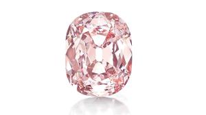 fancy_pink