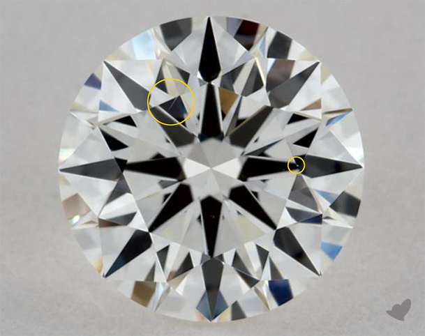 Diamond Super Zoom