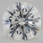 sample_diamond