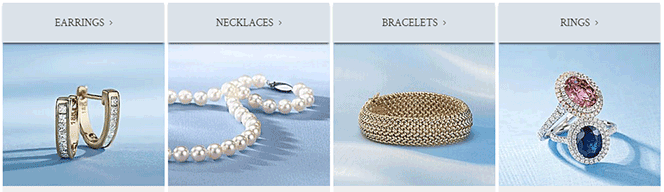 screen_bluenile_jewelry_choices